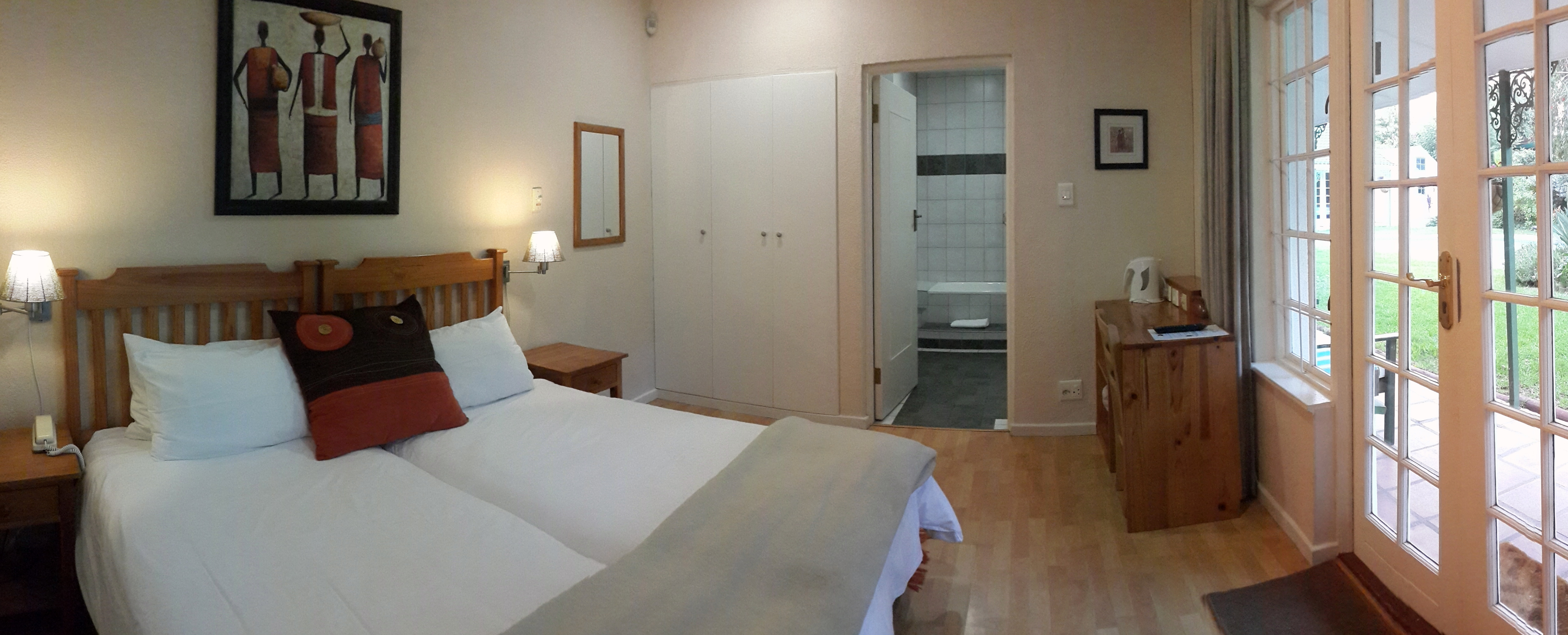 phillips zimmer 6 somer place bed breakfast