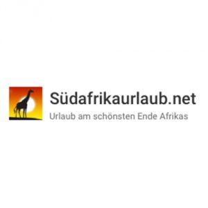 Süedafrikaurlaub.net