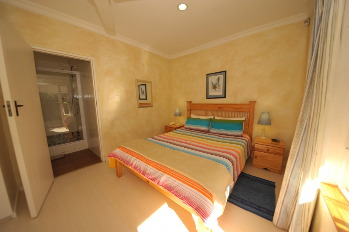 bain zimmer 2 somer place bed breakfast